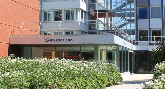 sagemcom-france-hq-small.jpg