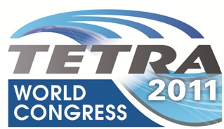 TETRA WORLD CONGRESS