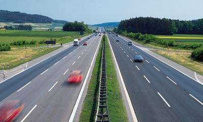 Közlekedés elektronika - közutak, autópályák
