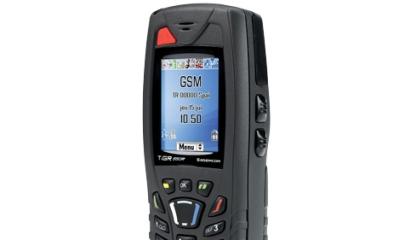 Sagemcom TiGR 550 R
