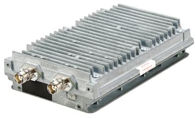 Sagemcom MRM module