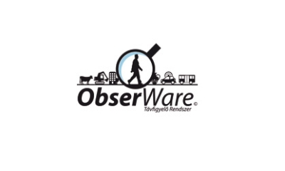 ObserWare remote monitoring system